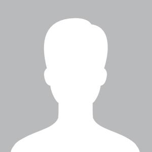Profile photo of alexanderdaniel